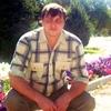 дмитриев евгений, 41, г.Уштобе