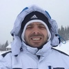 Ivan, 38, г.Будва