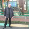 алексей, 41, г.Красноярск