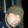 Евгений, 36, г.Коломна