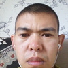 Азамат, 27, г.Кокшетау