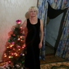 Елена, 52, г.Алексеевка