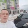 Костя, 31, г.Душанбе