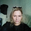 Оксана, 37, г.Тольятти