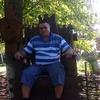 Андрей, 46, г.Новоалтайск