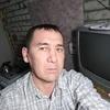 Шавкат, 47, г.Самара
