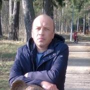 Александр 41 Гусь-Хрустальный