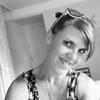 Светлана, 30, г.Анапа