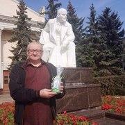 Владислав Толмачев, 52, г.Видное