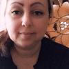 Людмила, 40, г.Белгород-Днестровский