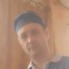 Вячеслав, 41, г.Ростов-на-Дону