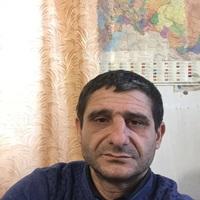 Валерий, 45 лет, Телец, Ростов-на-Дону