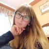 Vasilinka, 24, Uzhgorod