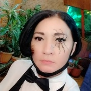 Ксения Гулиева 41 Ташкент