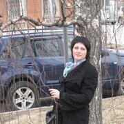 Лиза 45 Красноярск