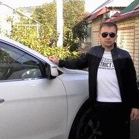 Евгений, 35 лет, Дева, Казань
