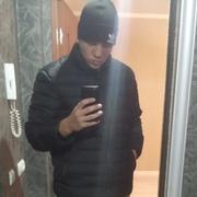 Костя, 29, г.Иркутск