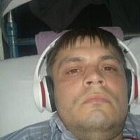 Денчик, 39 лет, Близнецы, Иркутск