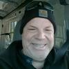 don, 54, г.Форт-Уэйн