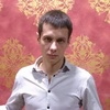 Павел, 31, г.Нижний Новгород
