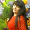 Ксения, 33, г.Новопокровка