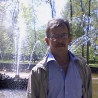 Олег, 54 года, Рыбы, Тихвин
