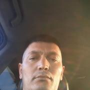 Асылбек, 38, г.Горно-Алтайск