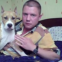 Александр, 37 лет, Скорпион, Москва