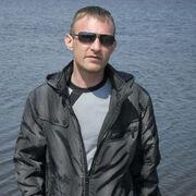 ANDREY, 40, г.Сегежа