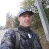 denisas, 34, г.Вильнюс