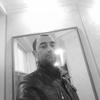 Гарик, 33, г.Московский