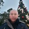 Серёжа, 36, г.Белоомут
