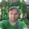 Денис, 36, г.Ростов-на-Дону