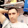 Turgay, 39, г.Стамбул