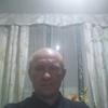 Сергей Карпов, 42, г.Истра