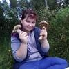 Aleksandra, 33, Staraya Russa