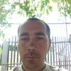 гоша, 34, г.Батайск