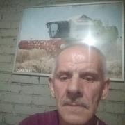 Юрий 51 Мелеуз