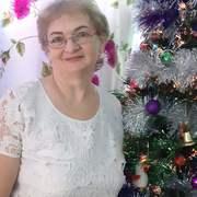 Татьяна, 54, г.Братск