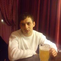 максим, 31 год, Лев, Вольск