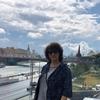 ГАЛИНА, 48, г.Деманск