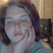 Катя Вадимовна, 37 лет, Телец