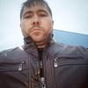Рустам, 33, г.Нижневартовск