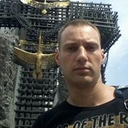 Николай 36 Киев