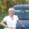Эльвтра, 53, г.Пенза