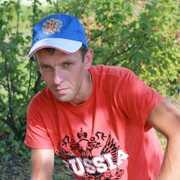 Александр 40 лет (Рыбы) Кемерово