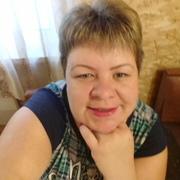 Елена 33 Иркутск