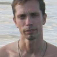 Pavel, 42 года, Весы, Москва