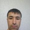 арам, 33, г.Орехово-Зуево