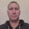 Олег, 52, г.Кыштым